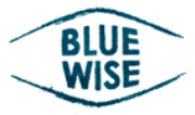 Blue wise